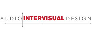 Audio Intervisual Design