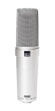 Mics-for-AppTable-80x160_CU-41