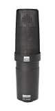 Mics-for-AppTable-80x160_CU-44X_MK_II
