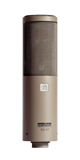 Mics-for-AppTable-80x160_CU-51