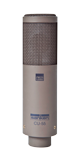 Mics-for-AppTable-80x160_CU-55