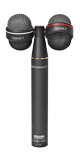 Mics-for-AppTable-80x160_CUW-180