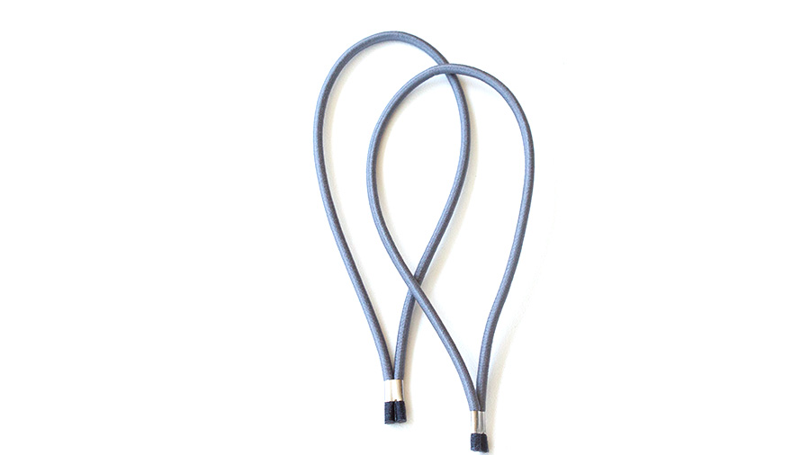 CU-41 E-41 Elastic Suspension Bands for S-41
