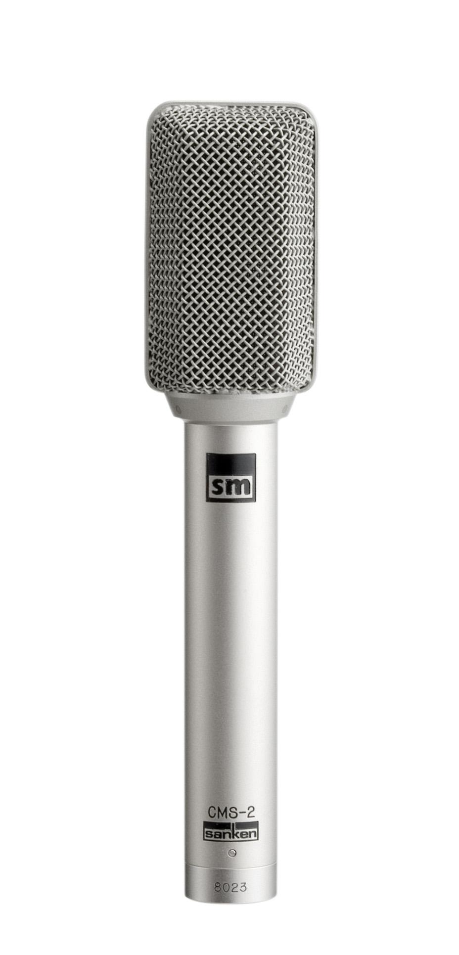 CMS-2