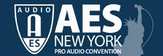 AES NY 2019